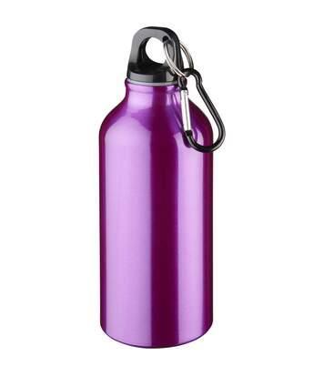 Gourde violette