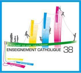 Logo ddec38 1