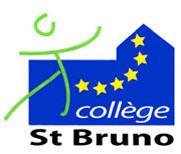 Logo st bruno 1