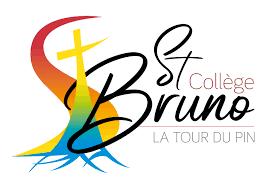 Logo st bruno 2