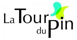 Logotourdupin