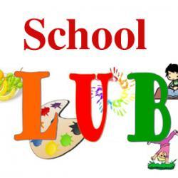 Clubs réenchanter l'école