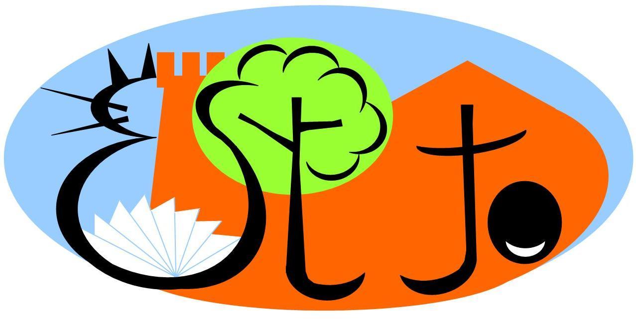 Ecole Saint Joseph la Tour du Pin